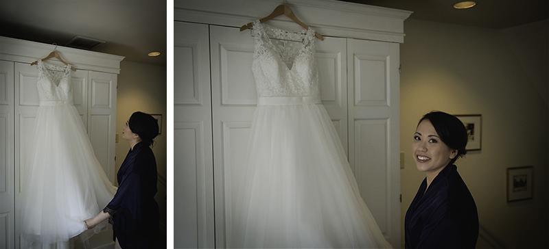 005_amy & collin wedding-9665.jpg