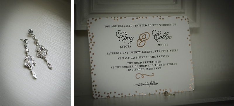 007_amy & collin wedding-9670.jpg