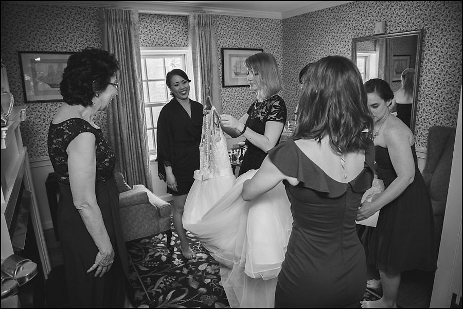 015_amy & collin wedding-9699.jpg