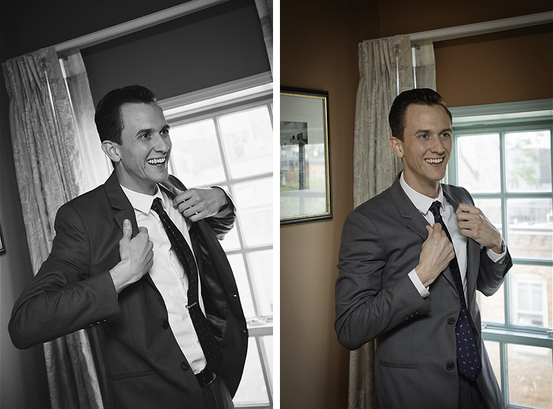 020_amy & collin wedding-9727.jpg