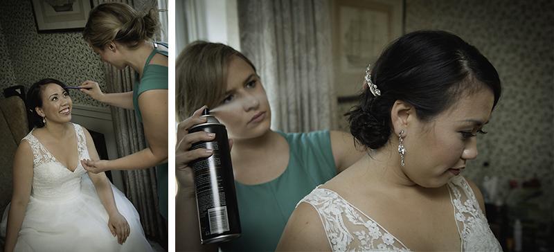 024_amy & collin wedding-9746.jpg
