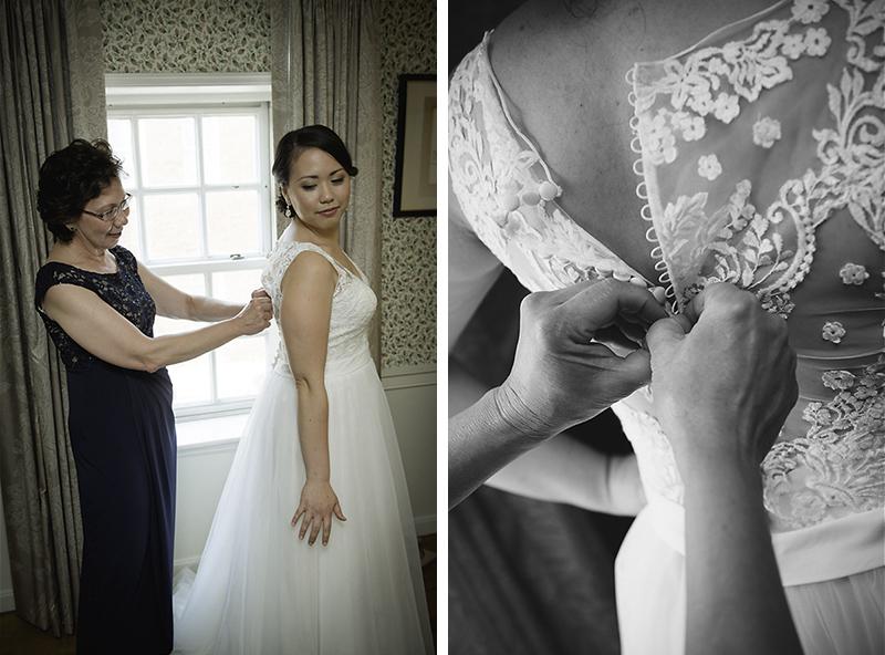 026_amy & collin wedding-9750.jpg