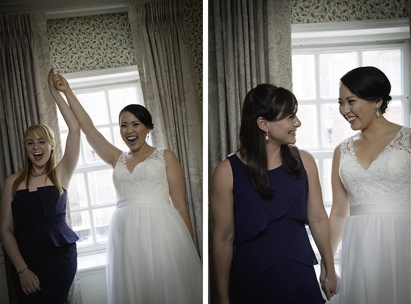 031_amy & collin wedding-9767.jpg