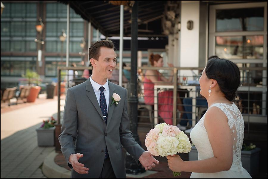 038_amy & collin wedding-9789.jpg