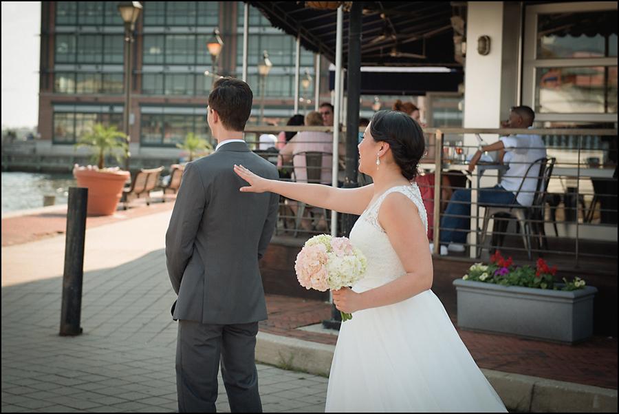 037_amy & collin wedding-9787.jpg