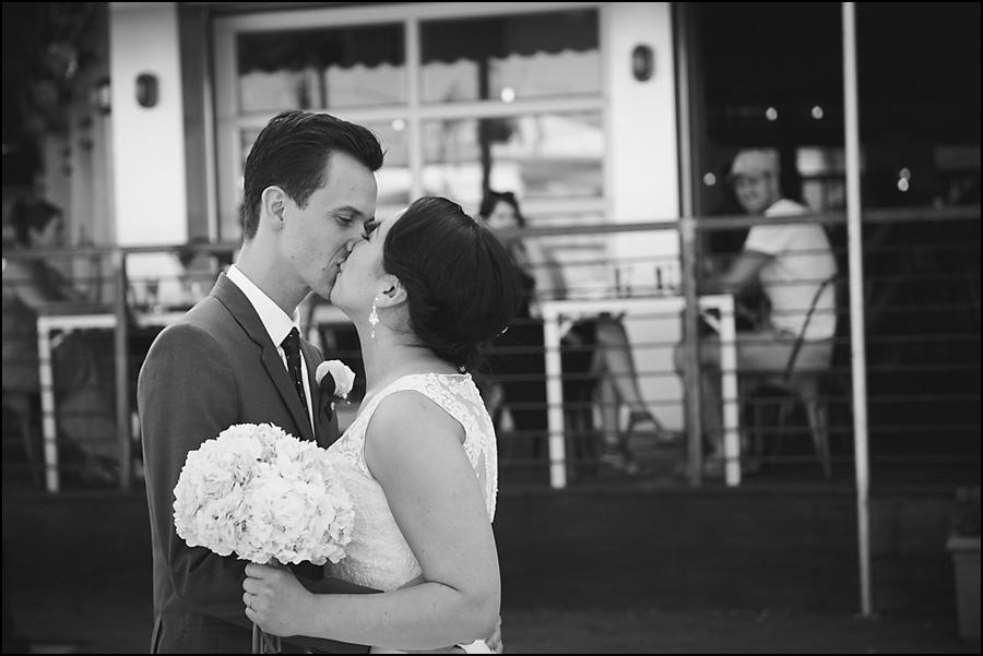 039_amy & collin wedding-9791.jpg