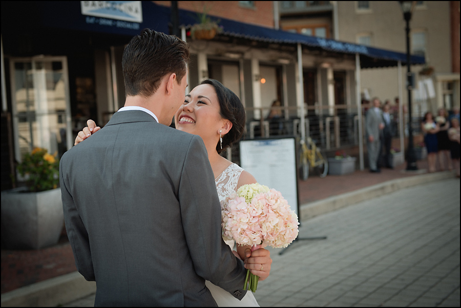 040_amy & collin wedding-9794.jpg