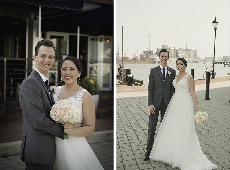 042_amy & collin wedding-9812.jpg
