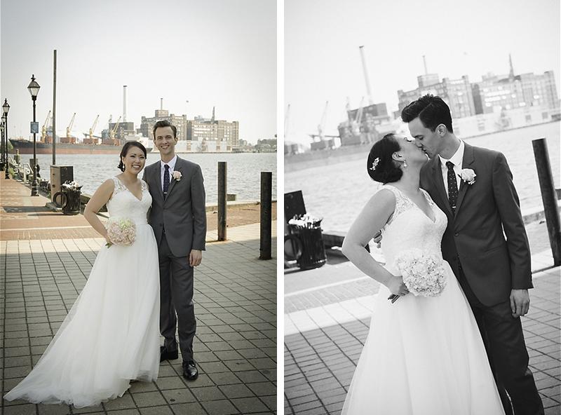 046_amy & collin wedding-9832.jpg