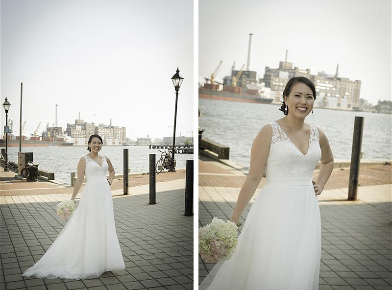 044_amy & collin wedding-9826.jpg