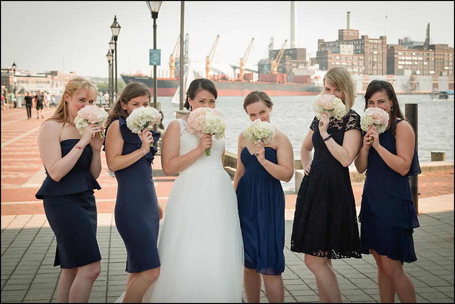 049_amy & collin wedding-9846.jpg