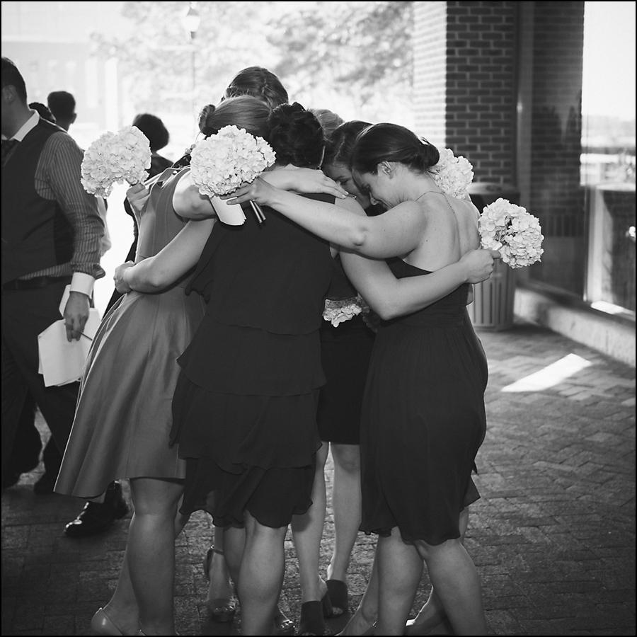 056_amy & collin wedding-9956.jpg