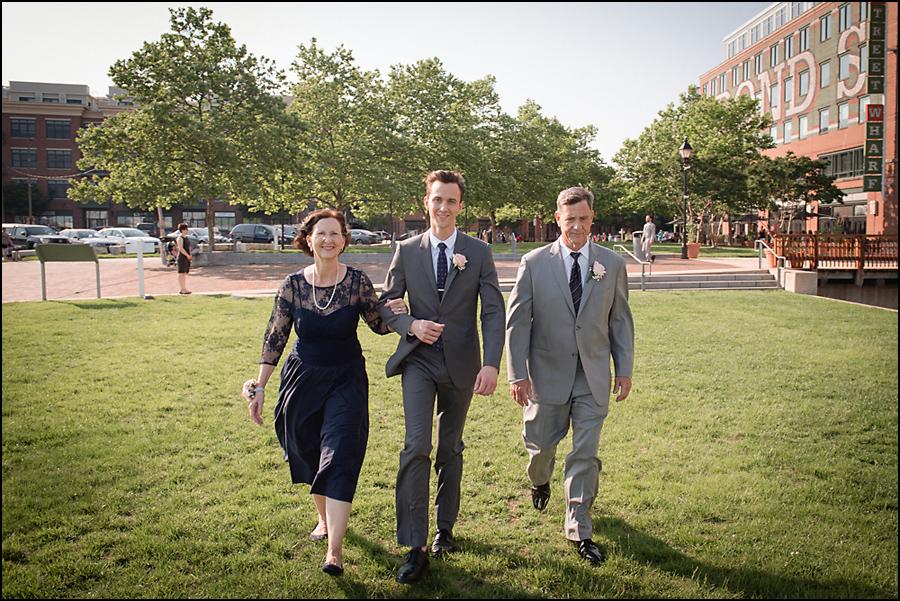 058_amy & collin wedding-9977.jpg