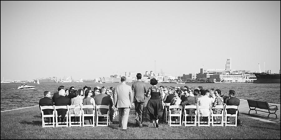 059_amy & collin wedding-9981.jpg