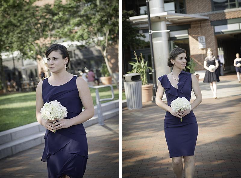 061_amy & collin wedding-0012.jpg