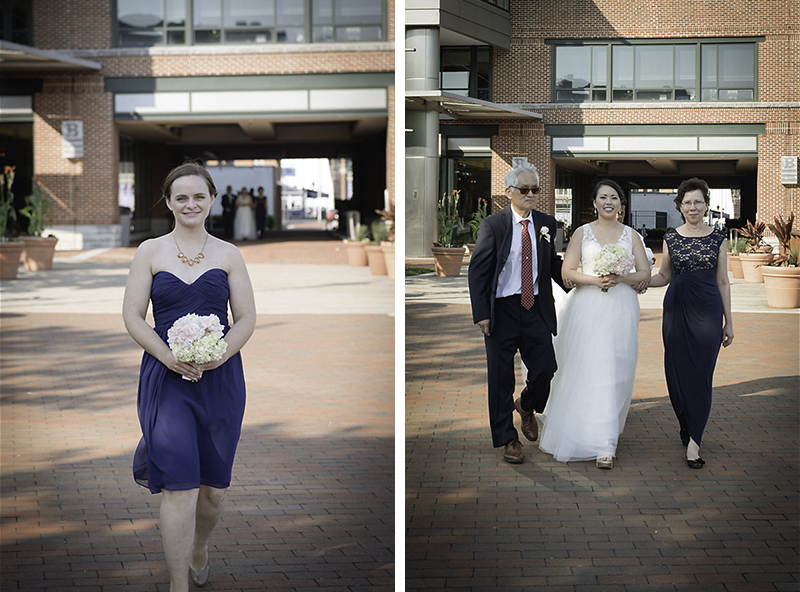 065_amy & collin wedding-0047.jpg