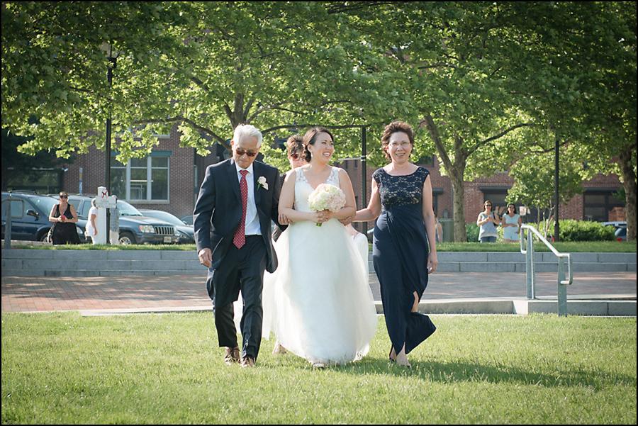 067_amy & collin wedding-0062.jpg