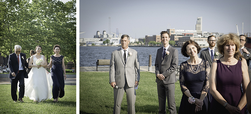 068_amy & collin wedding-0064.jpg