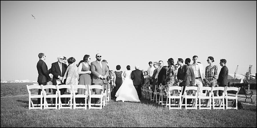 069_amy & collin wedding-0074.jpg
