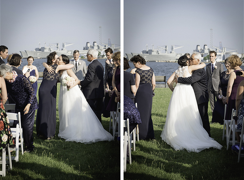 071_amy & collin wedding-0079.jpg