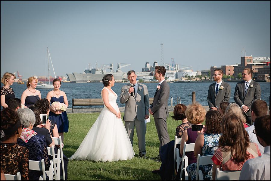 072_amy & collin wedding-0083.jpg