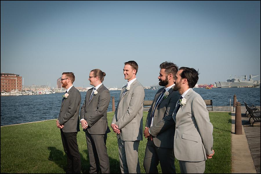 073_amy & collin wedding-0087.jpg