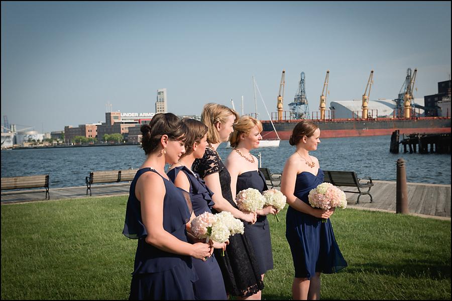 074_amy & collin wedding-0092.jpg