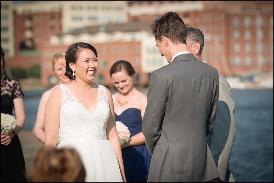 075_amy & collin wedding-0101.jpg