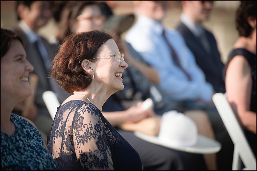 077_amy & collin wedding-0106.jpg