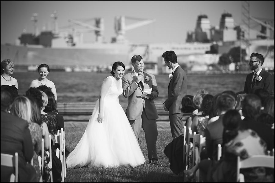 078_amy & collin wedding-0122.jpg