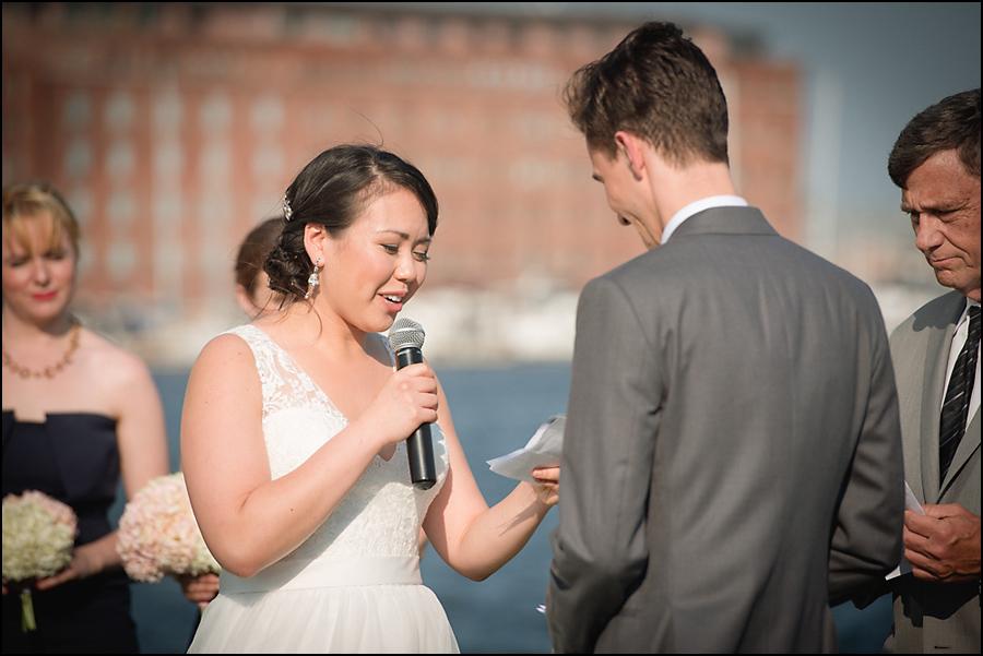079_amy & collin wedding-0135.jpg