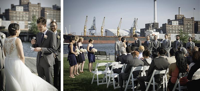 081_amy & collin wedding-0157.jpg