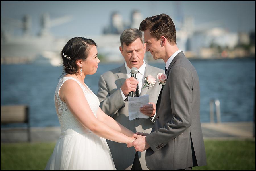 082_amy & collin wedding-0172.jpg