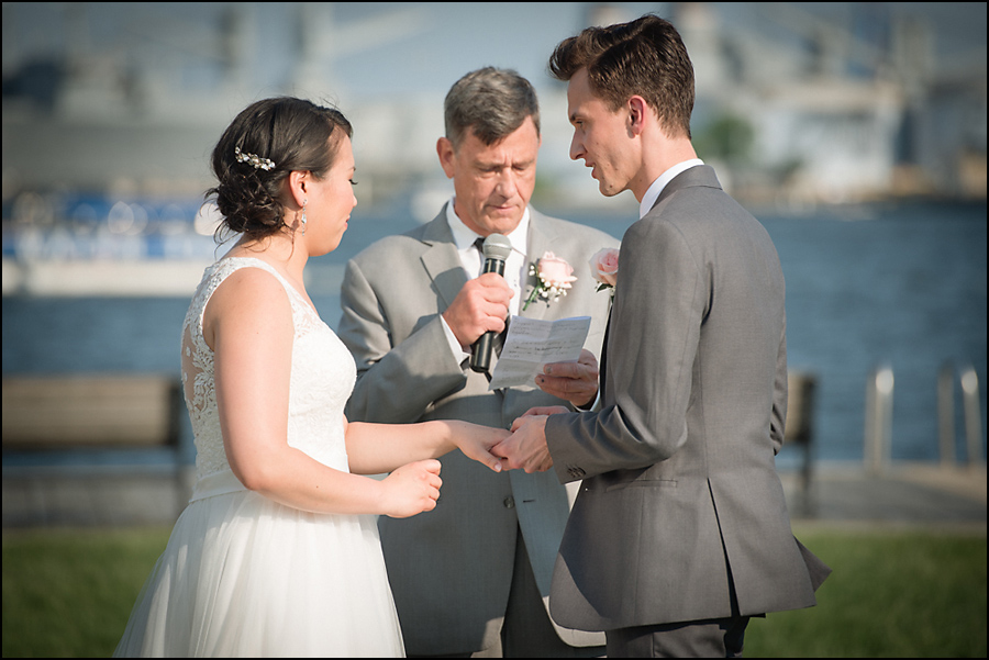 084_amy & collin wedding-0184.jpg