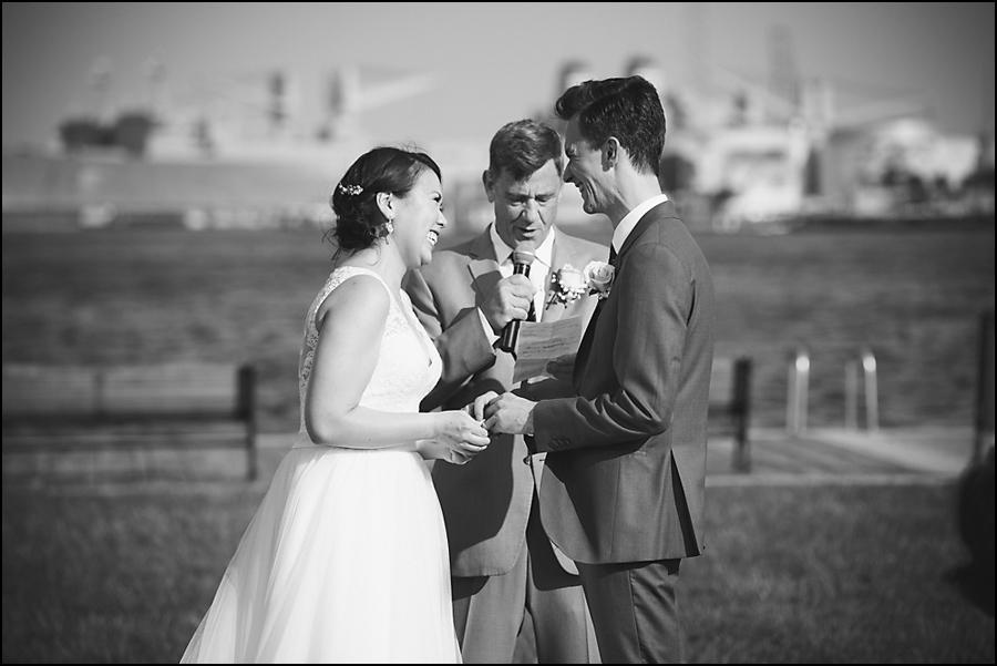 085_amy & collin wedding-0191.jpg