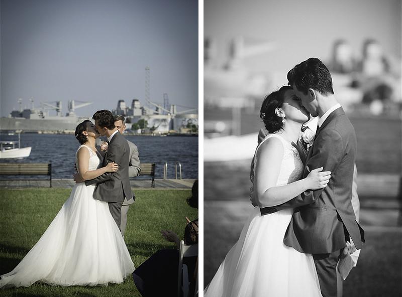 087_amy & collin wedding-0206.jpg