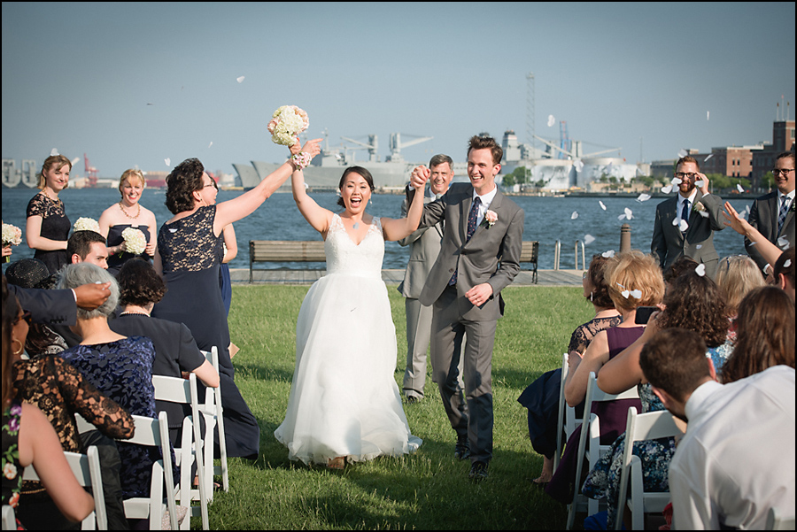 088_amy & collin wedding-0219.jpg