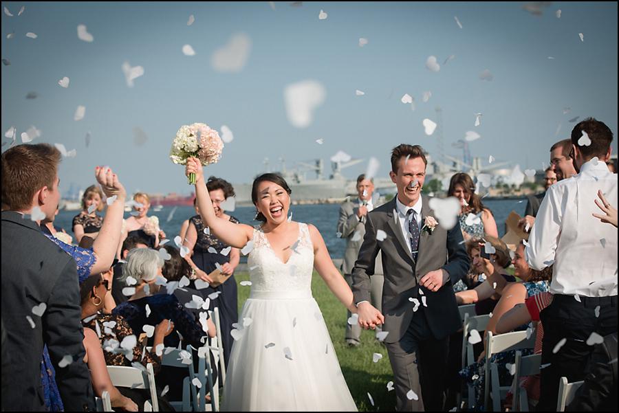 089_amy & collin wedding-0223.jpg