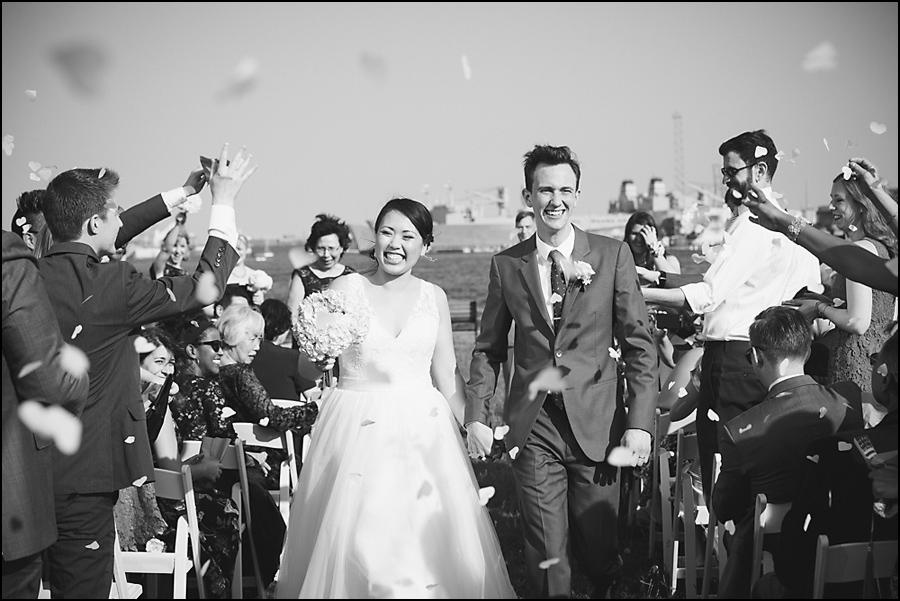 090_amy & collin wedding-0224.jpg