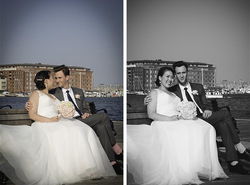 002_amy & collin wedding-0263.jpg