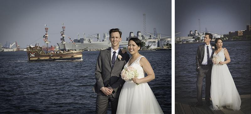 004_amy & collin wedding-0278.jpg