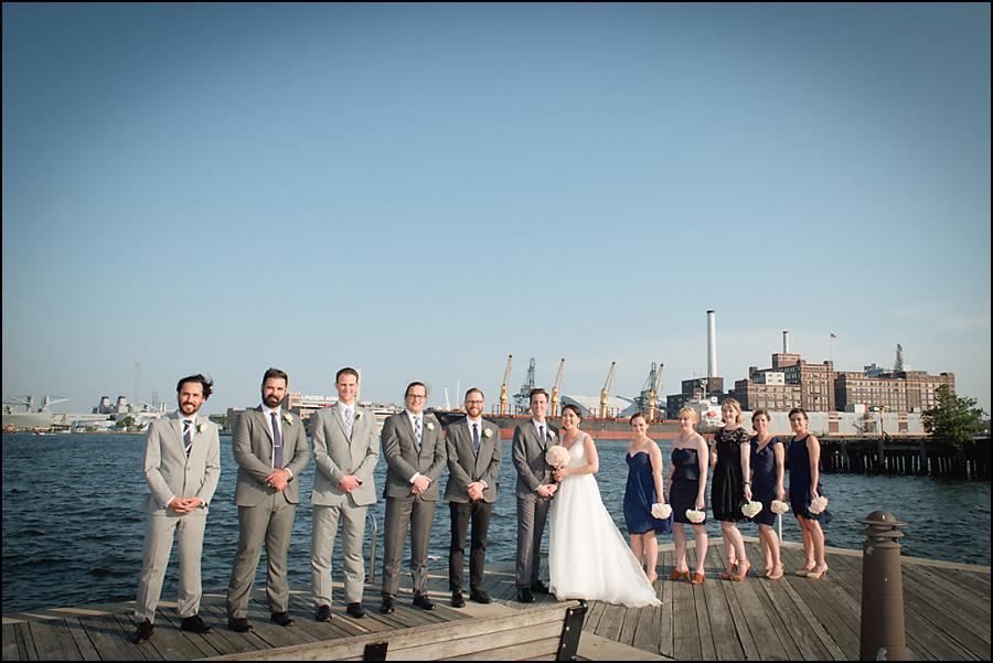 005_amy & collin wedding-0287.jpg