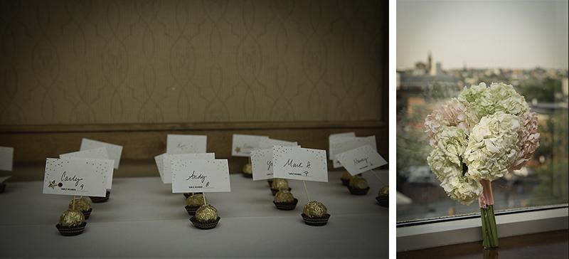 010_amy & collin wedding-0325.jpg