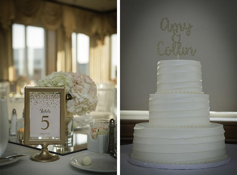 014_amy & collin wedding-0339.jpg