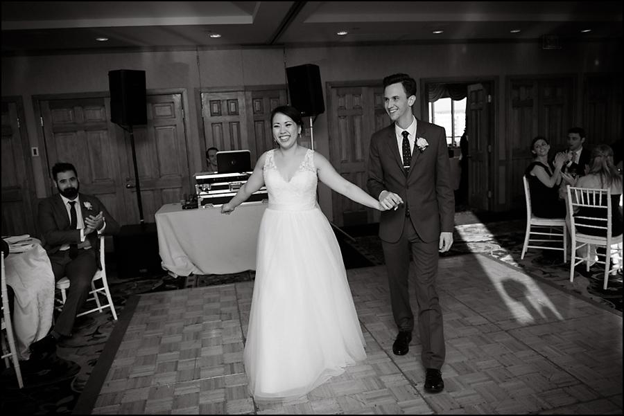 020_amy & collin wedding-0365.jpg
