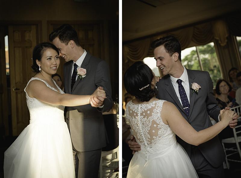 022_amy & collin wedding-0378.jpg