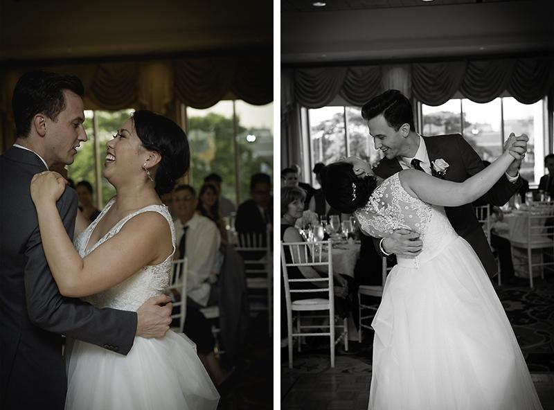 024_amy & collin wedding-0387.jpg