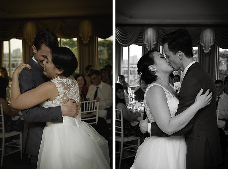 028_amy & collin wedding-0406.jpg