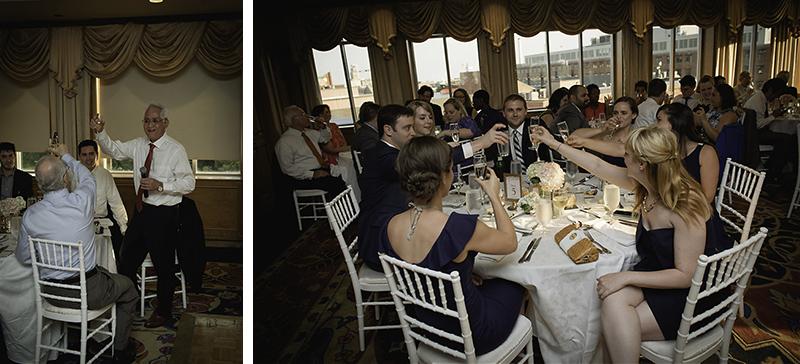 030_amy & collin wedding-0415.jpg