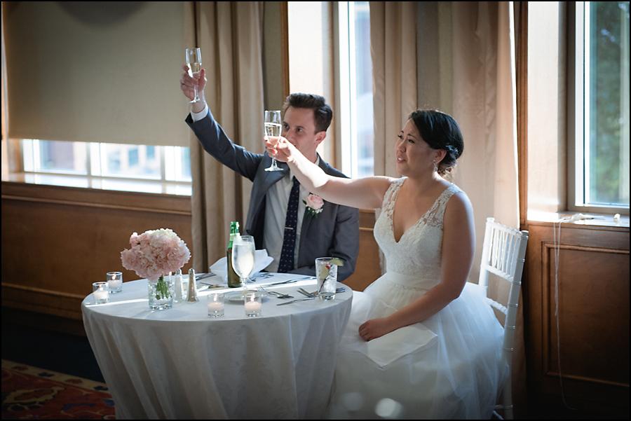 034_amy & collin wedding-0441.jpg